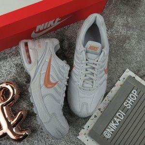Nike Air Max Torch Sneakers